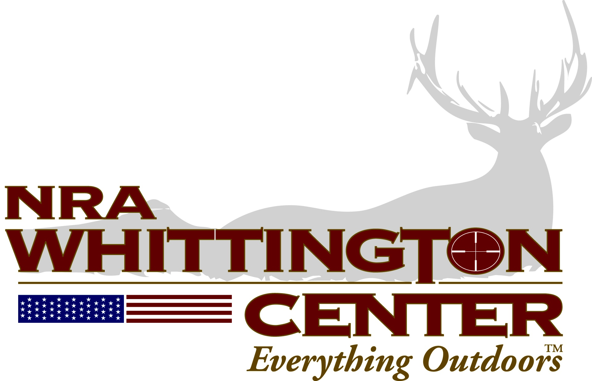 NRA Whittington Center - Raton, NM